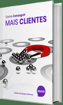052018 - Ebook - Como conseguir mais clientes.png