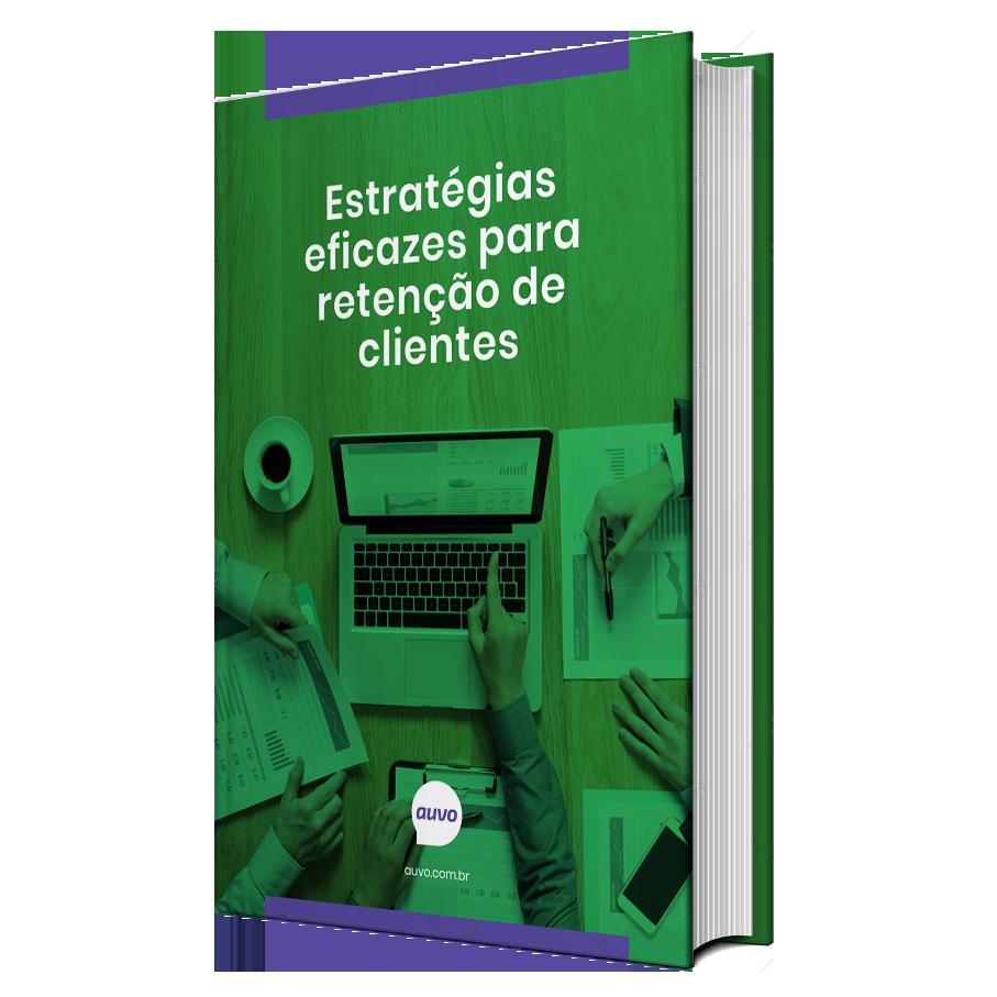 062018 - site - mockup ebook - vendas - Estrategias eficazes para Retenção de Clientes-1.png