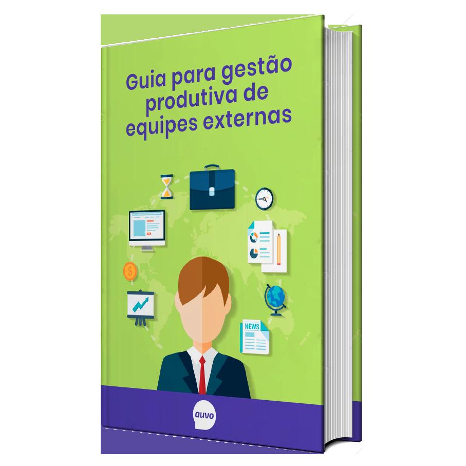 062018 - site - mockup ebook - vendas - Guia para gestão produtiva de equipes externas.png