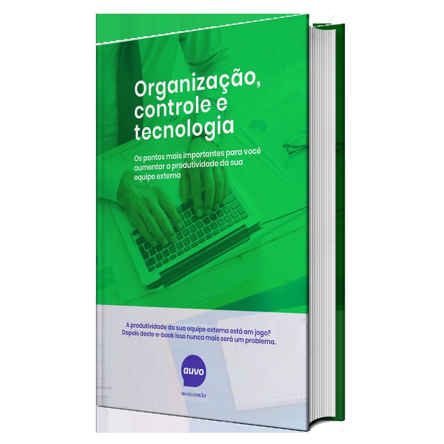 062018 - site - mockup ebook - vendas - Organização, controle e tecnologia.png