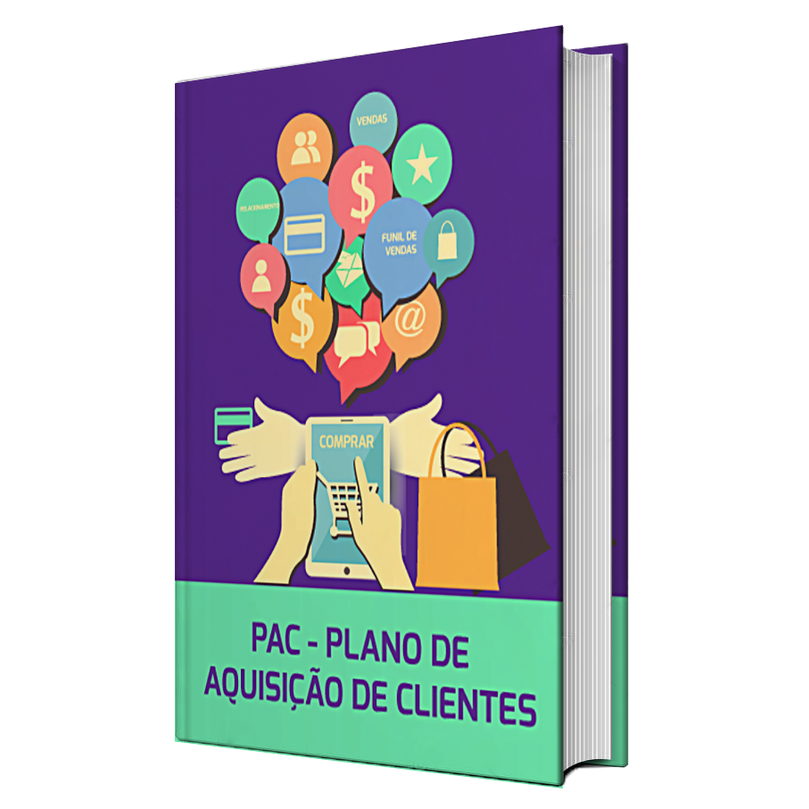 062018 - site - mockup ebook - vendas - PAC Plano de aquisição de clientes.png
