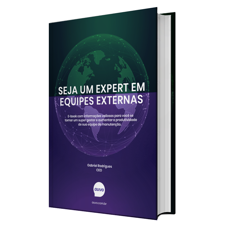 062018 - site - mockup ebook - vendas - Seja um expert em equipes externas.png