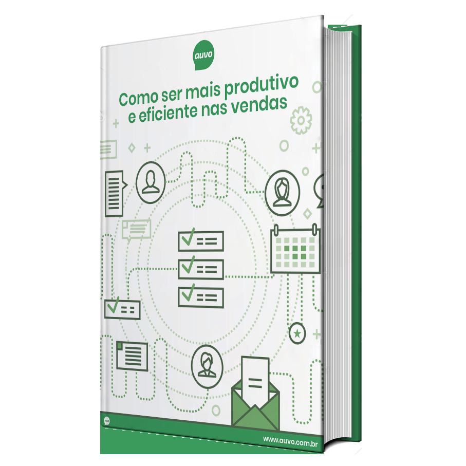 072018 - site - mockup Ebook Produtivo e Eficiente nas vendas.png