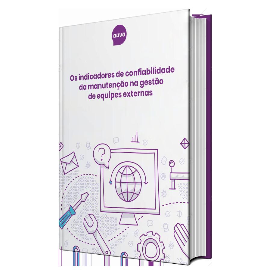 092018 - site mockup ebook - Os indicadores de confiabilidade da manutenção.png