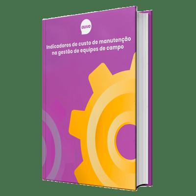 102018 - mockup - ebook indicadores de custo de manutenção - r1.png