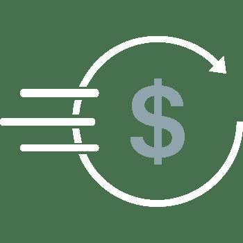 Como-acelerar-seu-ciclo-de-vendas