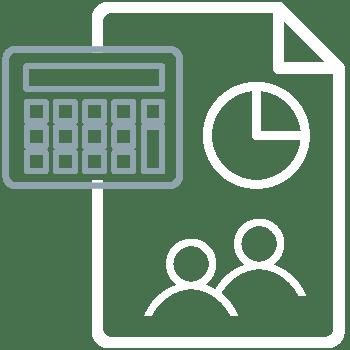 Como-calcular-a-produtividade-da-sua-equipe-de-campo