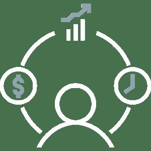 O-mercado-de-gestão-da-manutenção