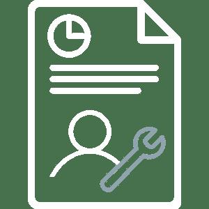 Planejamento-e-controle-da-manutenção