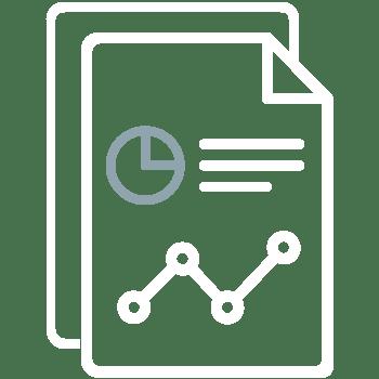Principais-KPIs-de-uma-equipe-externa