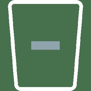 Principais-desperdícios-em-manutenção