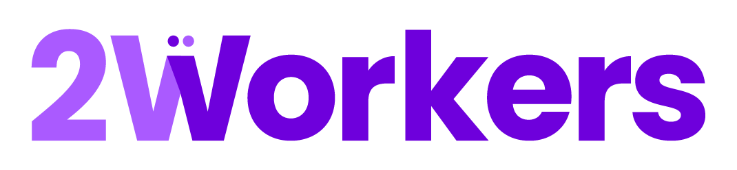 logotipo-oficial